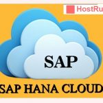 Host Your SAP HANA Application with Hostrunway
