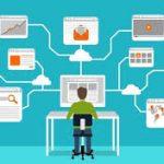 Criteria to Shortlist Dedicated Server Provider