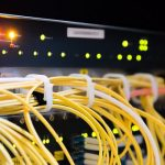 Benefits of Hosting Dedicated Server with 256 IP's