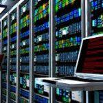 Dedicated Server with 256 IPs (/24 IPs Block)
